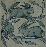 2006AN6749-01