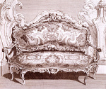 2006AT7801-01