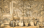 2006AR0235-01