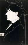 2006AP6770-01