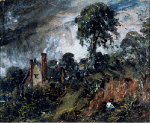 2006AU5201-01