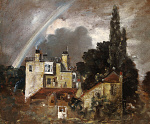 2006BD4263-01