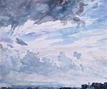 2006BF8141-01