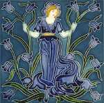 1106AP8532-01