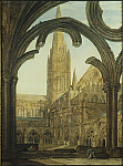 2006AV5729-01
