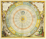 2006AT6065-01