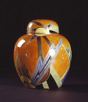 2006AT9264-01