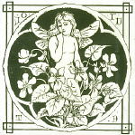 2006AT3774-01