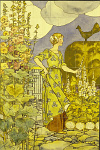 2006BF0134-01