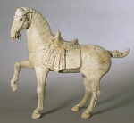 2006BE8791-01