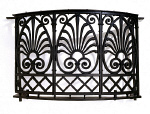 2006AM7781-01
