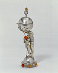 2006BB6233-01
