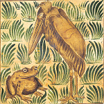 2006AT6944-01