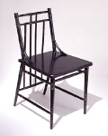 2006AT9578-01