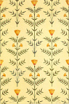 2006BE9982-01