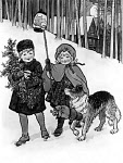 1000BW0488-01