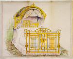 2006AP3593-01