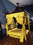 2006AU7444-01