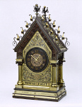 2006AM5952-01