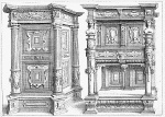 2006BA0622-01