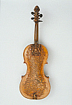 2006AN7824-01