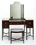 2006AL1520-01