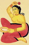 2006AJ6501-01