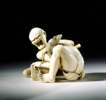 2006AL0425-01