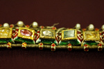 1000SC1535-01