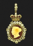 2006AT9101-01