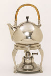 2006AM5997-01