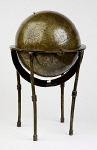 2006AB9491-01