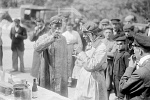 1000PK0010-01
