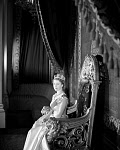 1000CB0144-01