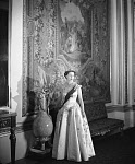 1000CB0145-01