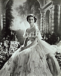 2006BC5947-01