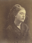 2006AN1791-01