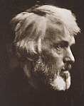 2006AN6791-01