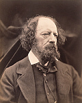 2006AU1474-01