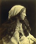 2006BF5251-01