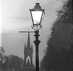 1000JG0005-01