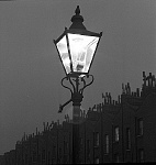 1000JG0014-01