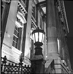 1000JG0020-01