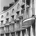 1000JG0027-01