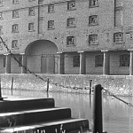 1000JG0028-01
