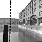 1000JG0030-01