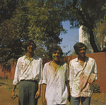 1000VK0027-01