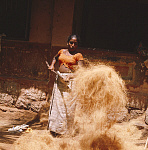 1000VK0040-01
