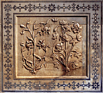 1000VK0042-01
