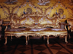 1000VK0046-01